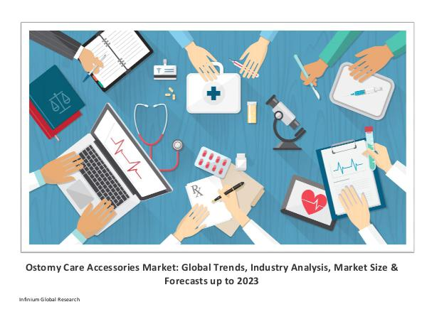 Africa Baby Care Products Market - Infinium Global Research Ostomy Care Accessories Market