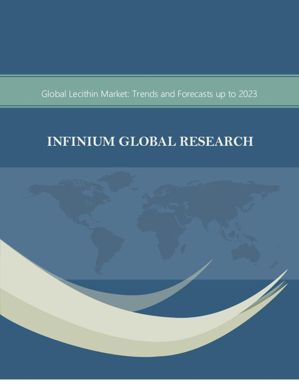Global Licithin Market