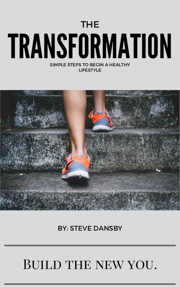 Beginners workout book THE_TRANSFORMATION_EBOOK__SIMPLE_STEPS_FOR_BEGINNE