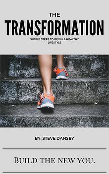 Beginners workout book