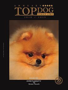 topdoga12019