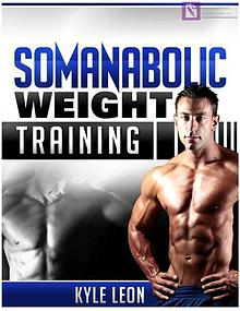 Somanabolic Muscle Maximizer PDF / eBook Free Download