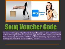 Namshi Discount Code