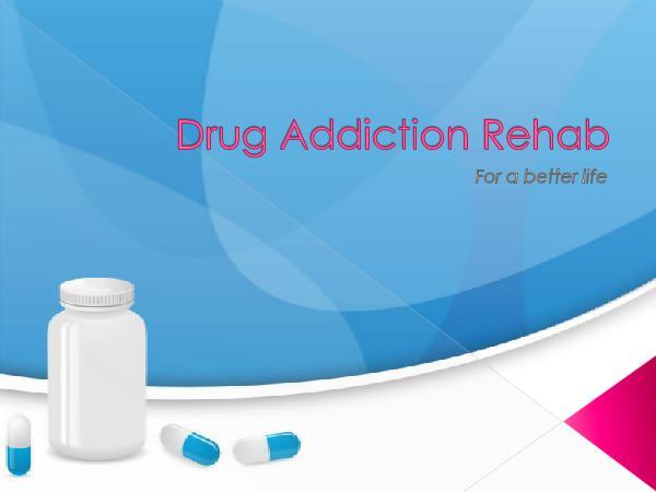 Inspire Change Wellness Drug Addiction Rehab - For a better life