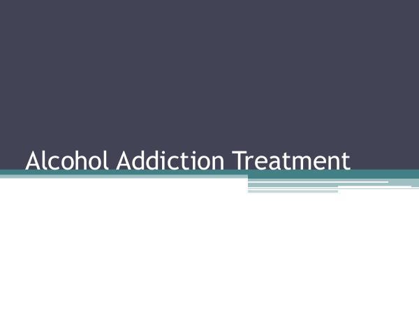 Inspire Change Wellness Alcohol Addiction Treatment