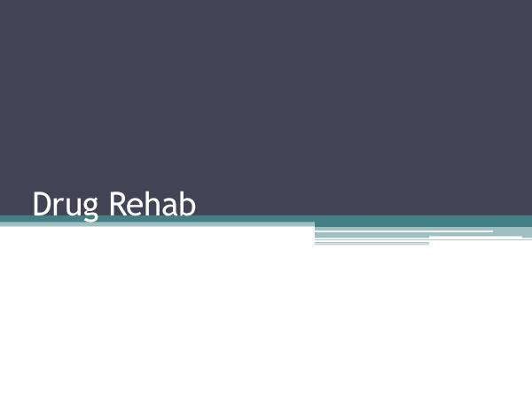 Inspire Change Wellness All About Drug Rehab
