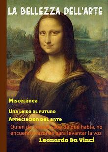 Revista de Español