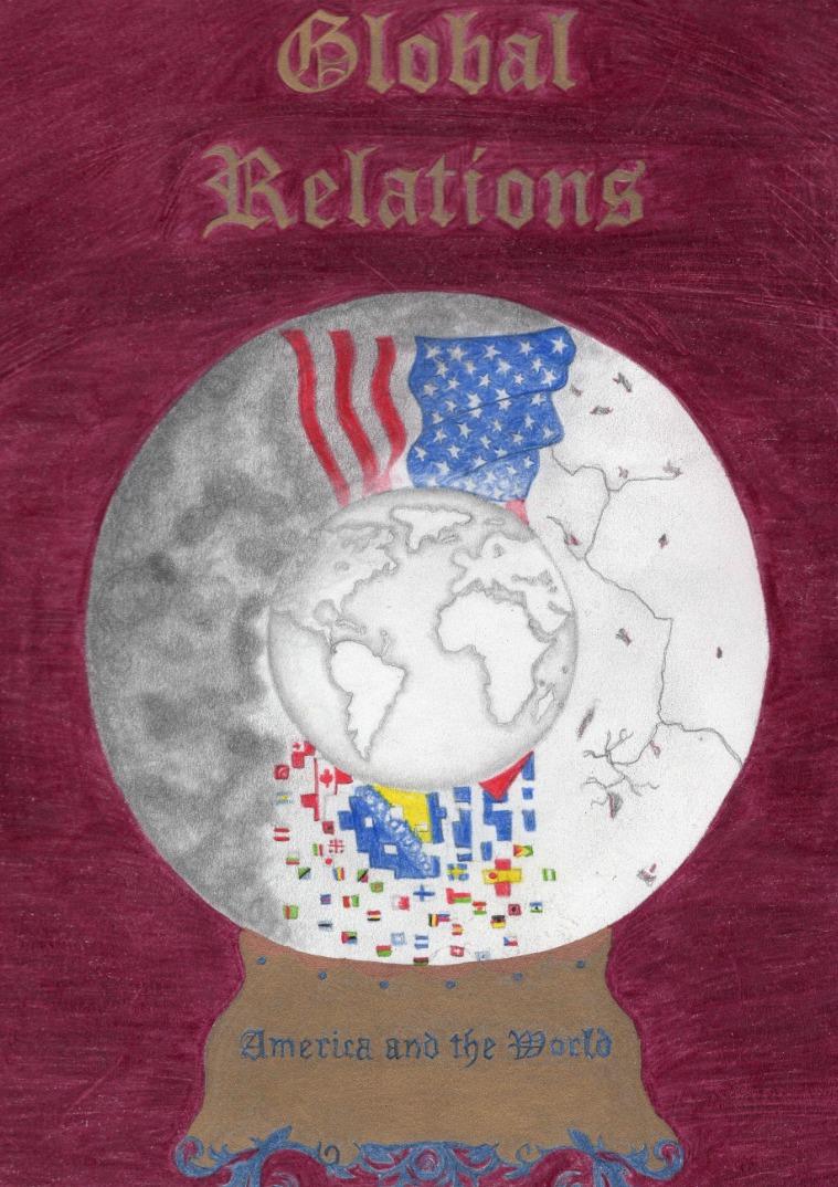 Global Relations 1
