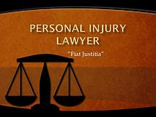 The Attkisson Law Firm, LLC