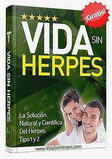 VIDA SIN HERPES PDF GRATIS
