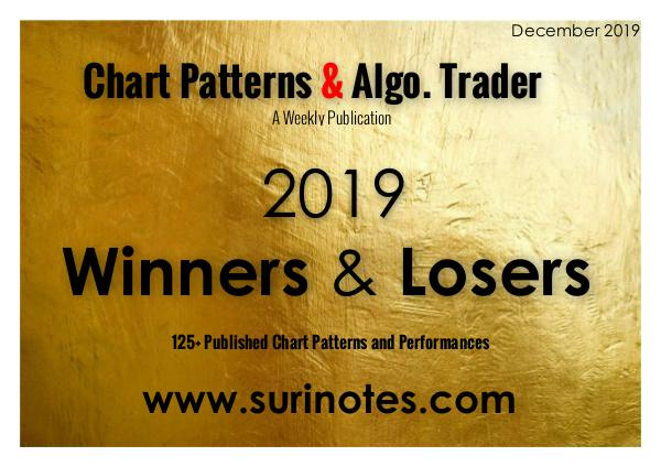 CPAT_Preview Winners & Losers of 2019