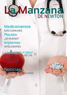 Medicamentos y avances en medicina