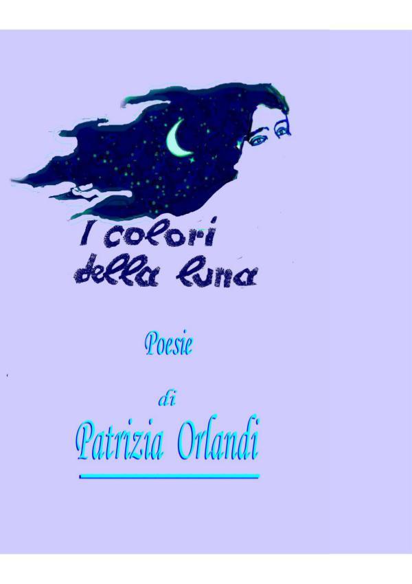 I COLORI DELLA LUNA i_colori_della_luna