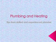 Smile Heating & Cooling Inc.