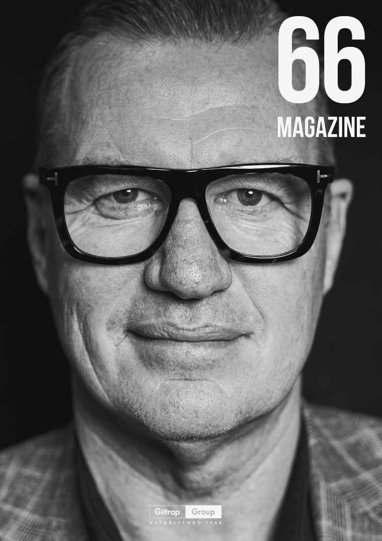 Issue 2 Winter 2018