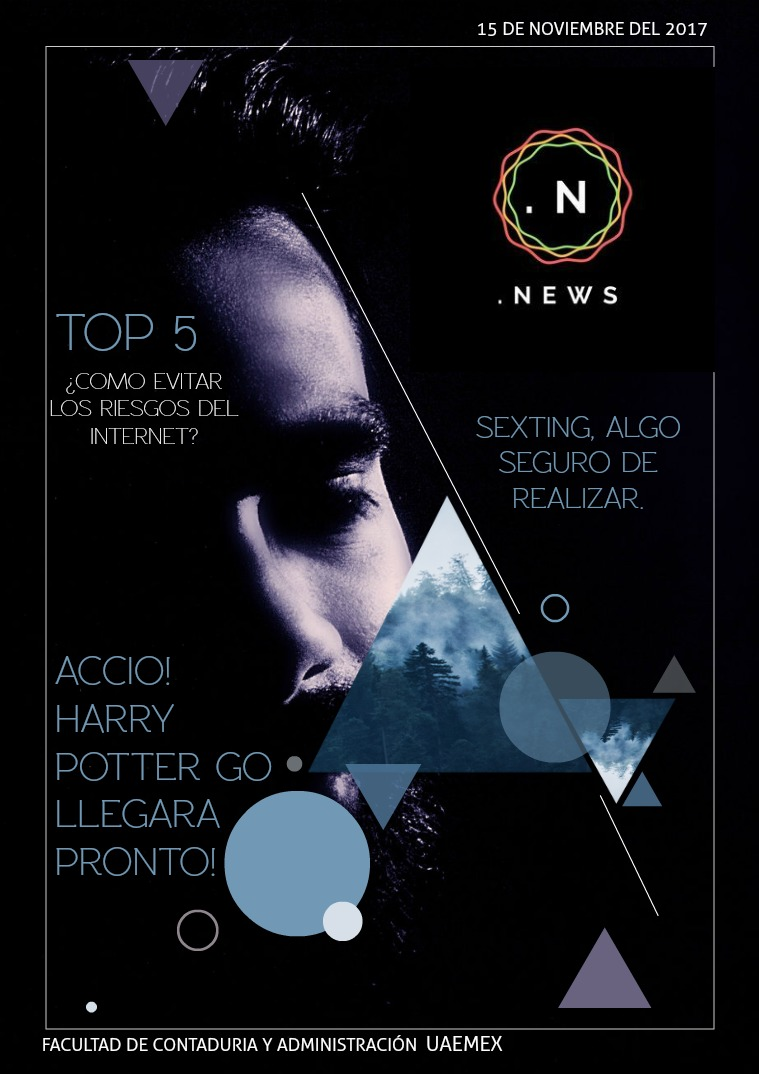 .NEWS NEWS