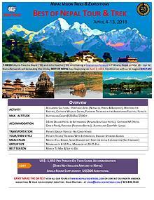 Best-of-Nepal-T.birds