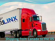 RoadLINX Inc