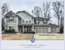 3691 Terrasol Trail
