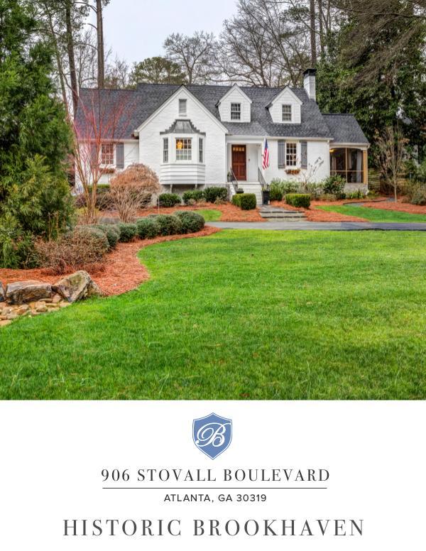 906 Stovall Boulevard 906 Stovall Vertical Brochure-PRINT