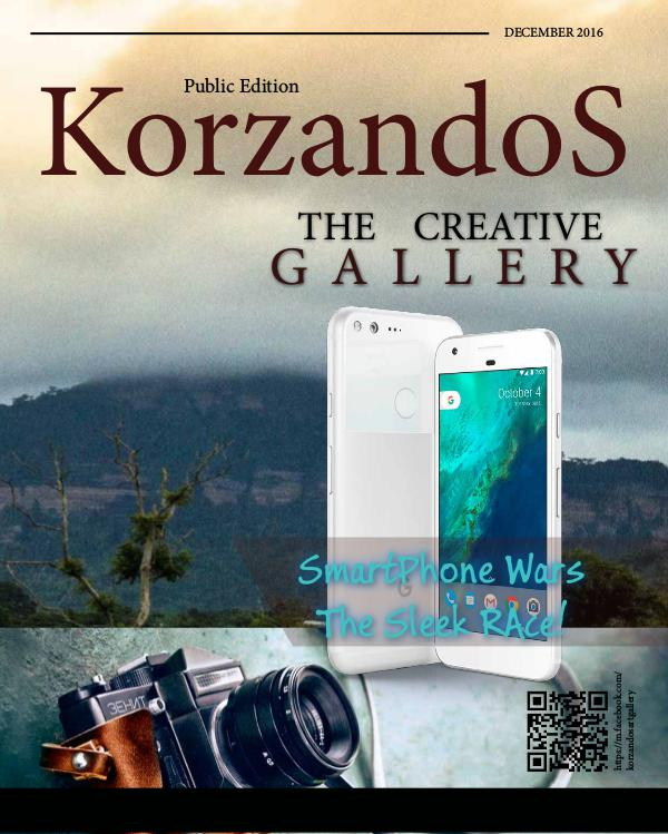 KorzandoS Vol I Issue 02 KorzandoS Vol I Issue 02