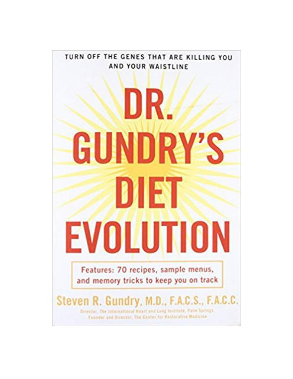 the diet cure pdf free
