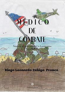 Medico de Combate