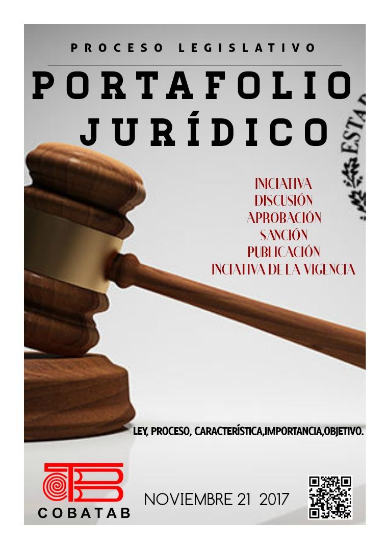 Proceso Legislativo CIENCIAS SOCIALES
