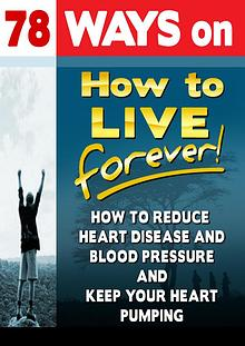 Blood Pressure Protocol Guide / Book PDF David Riley Free Download