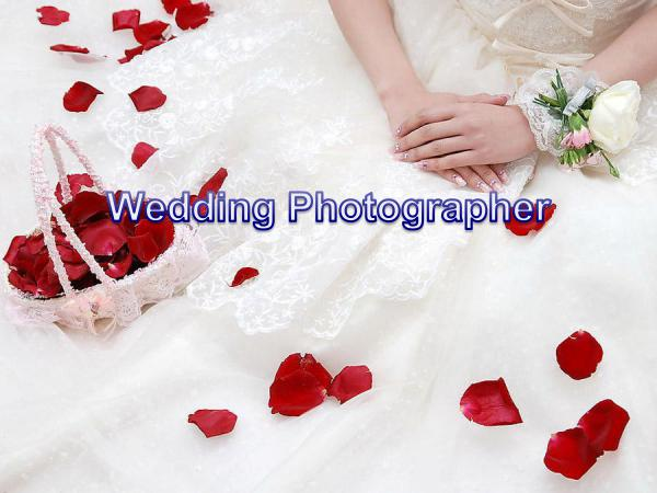 Wedding Photography Tips Wedding Photographer