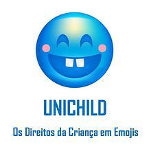 UNICHILD: Os Direitos da Criança em Emojis