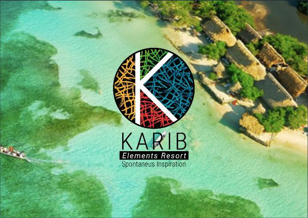 karib resort final karib