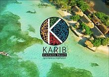karib resort