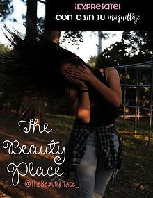Cátalogo de productos The Beauty Place