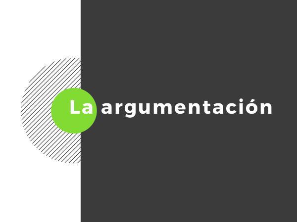 La_argumentación andrade_argumentación