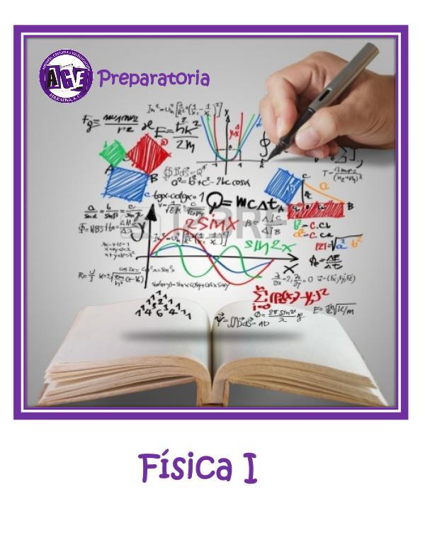Física 1 NPE Fisica I