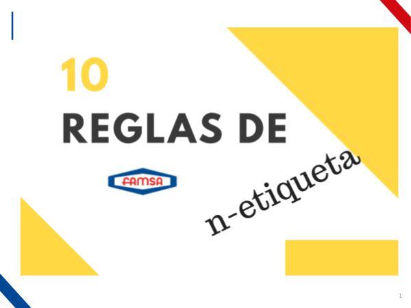 Reglas_N_etiqueta_formato_famsa Reglas_1