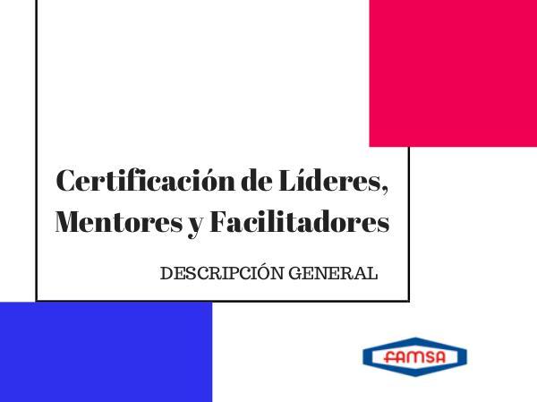 TEMARIO DEFINITIVO CERTIFICACIÒN temario_definitivo
