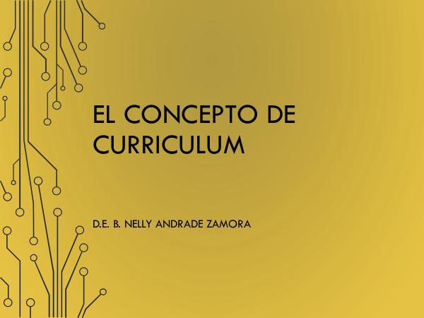 Curriculum, linea del tiempo conceptual. curriculum_linea_tiempo_CORR