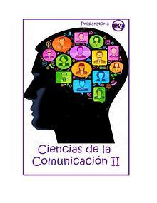 Introducción Comunicación II