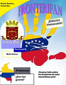 FronteriFan