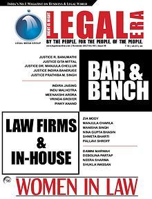 Legal Era