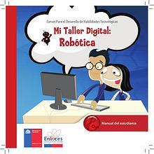 Manual de Robotica Educativa