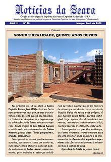 Jornal 18
