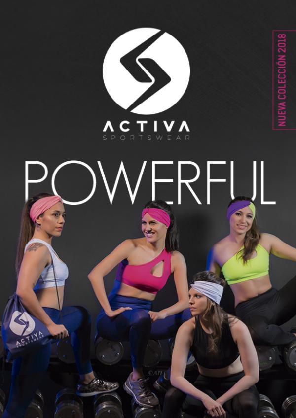 catalogo Activa-Digital