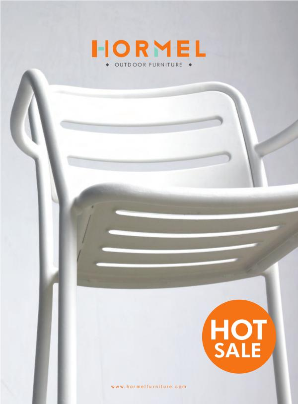 2017 hot sell outdoor furniture by hormel outdoor furniture 2017 hormel outdoor furniture hot sell catalog