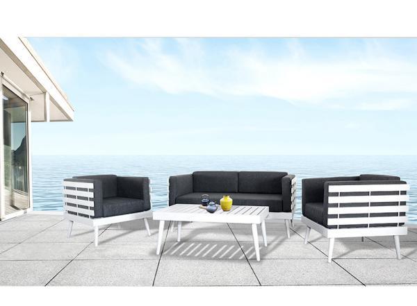 2018 hormel furniture outdoor patio sofa set 2018 hormel furniture outdoor garden sofa set