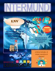 INTERMUNDI-REVISTA DIGITAL