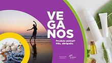 E-book Veganismo
