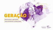 E-book Geração Z